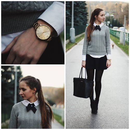 looks outfit