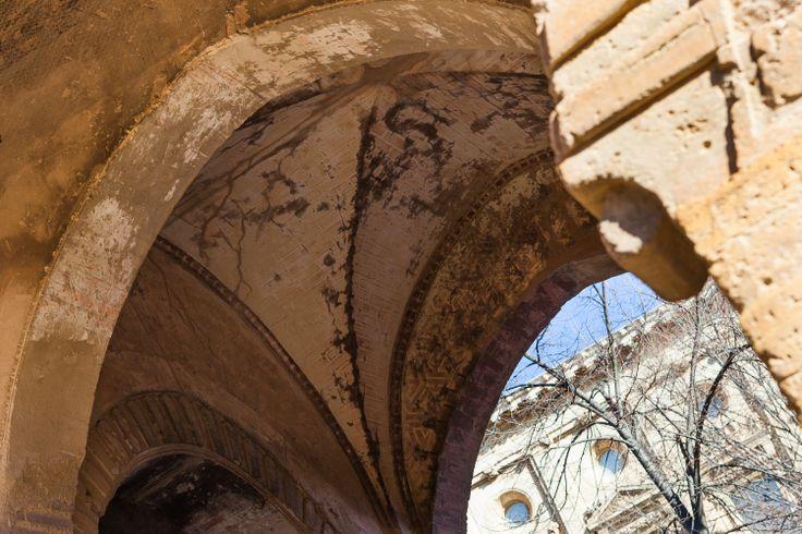 Geniet van de Spaanse architectuur! En ondertussen laat je je levensverhaal schrijven onder Spaanse zon. Meer weten? Ga naar www.100jaarnavandaag.com