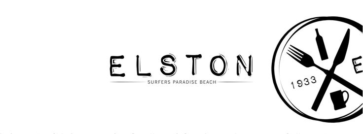As the waves crash on the beach, the sunlight glistens over the iconic Surfers Paradise shoreline; relax and unwind at Elston. With a delectable, holistic and rustic menu, Elston will excite your senses. Open morning, noon and night, we combine a wine bar dining experience with deli freshness and an urban eatery twist.