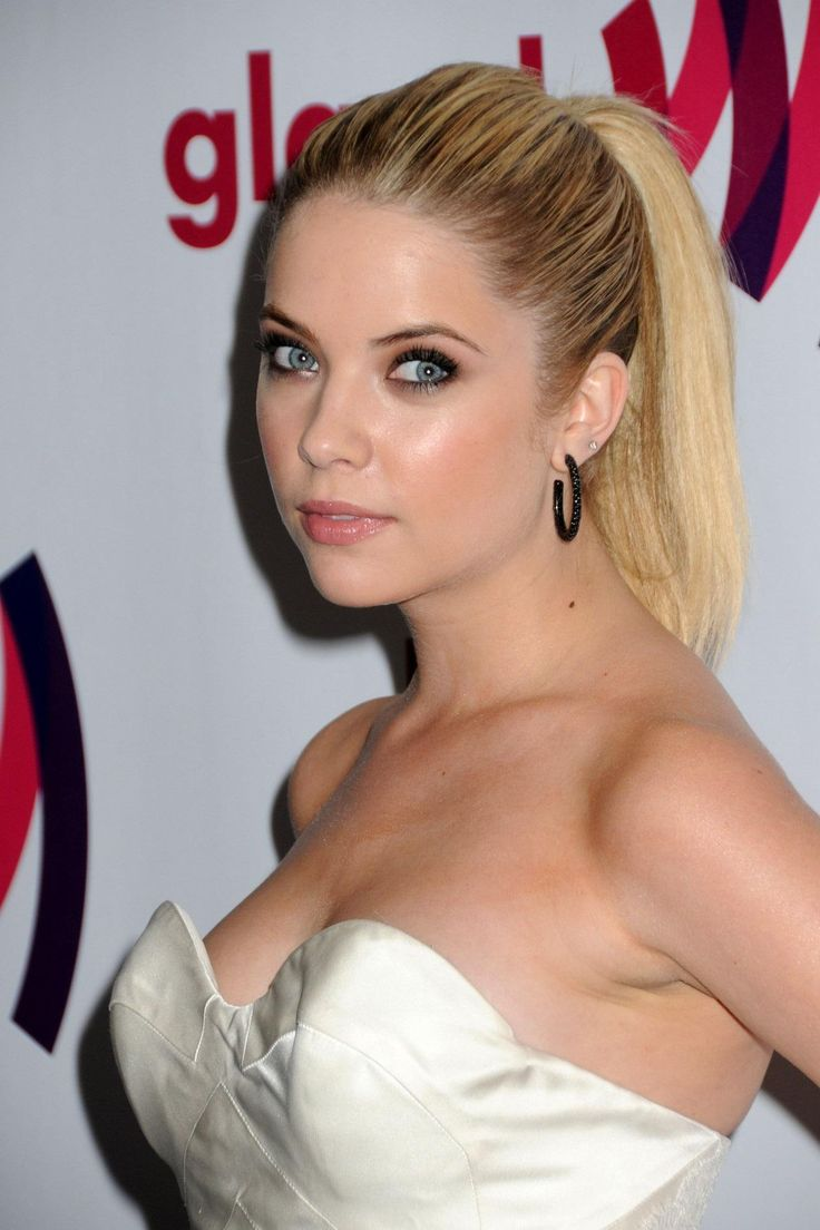 28 best ? Ashley Benson ? Actress images on Pinterest | Ashley ...
