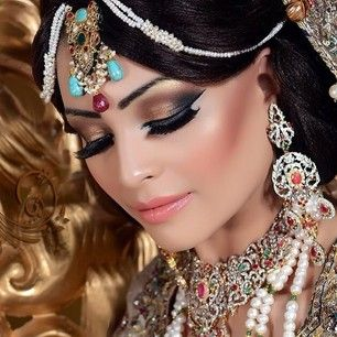 #asianbride makeupbymus
