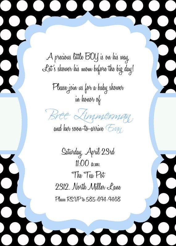 , birthday invitation outline, debut invitation outline, diaper invitation outline, wedding cards