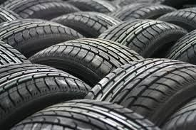 NURTW wants FG to revive moribund tyre companies: Alhaji lssa Ore, the chairman of the National Union of Road Transport Workers (NURTW),…