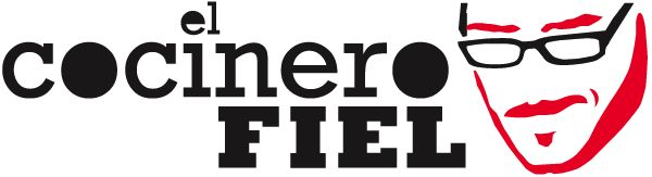 El Cocinero Fiel: Videos, commentaries, and recipes