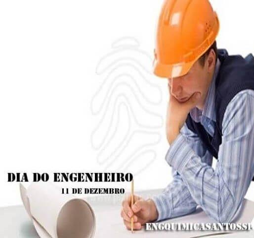 FELIZ DIA DO ENGENHEIRO =) #feliz #dia #do #engenheiro #veja #olhe #leia #engquimicasantossp #curta #nossodia #compartilhe #essa #imagem #amigo