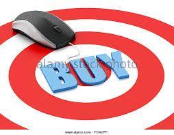 Negocio electrónico o e-business, (acrónimo del idioma inglés electronic y business), se refiere al conjunto de actividades y prácticas de gestión empresariales resultantes de la incorporación a los negocios de las tecnologías de la información y la comunicación