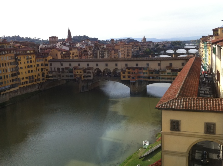 Florence, ItalyQuality Time, Travel Boxes, Travel Channel, Travel Time,  Dyke,  Dike, Florence Italy, Dam, Itravel Girls