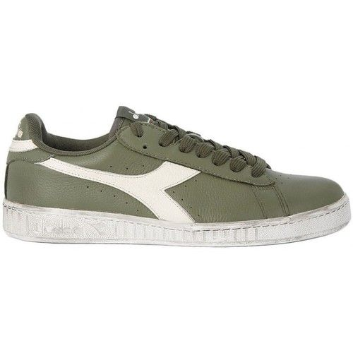 hugo boss shoes trainers auction arms classic industries camaro