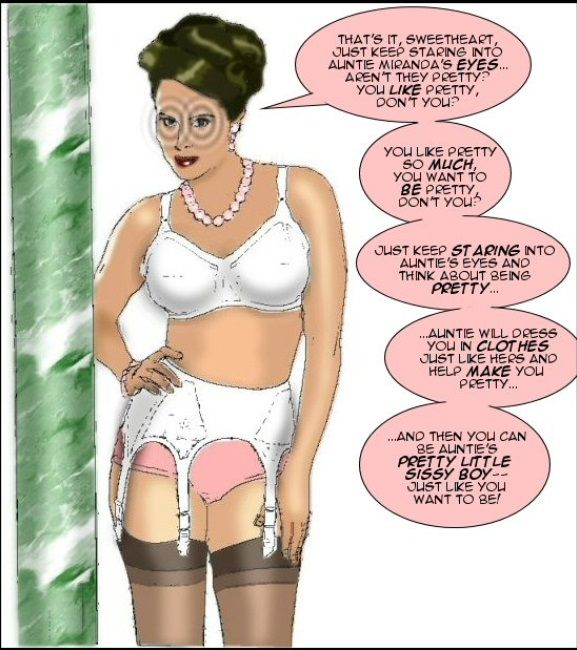 1000+ images about Sissy Repins on Pinterest