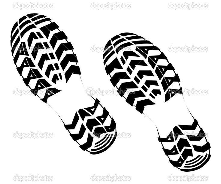 depositphotos_44901351-stock-illustration-shoe-print.jpg (1024×853)