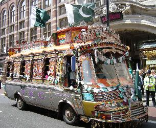 Pakistan Independence Day Parade | Ideas / Album / Pakistan Independence Day
