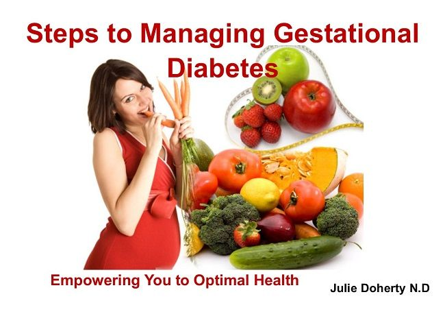 Being Pregnant is the Most Important Time in a Women's Life     A New Life is being Created right within the Very Essence of YOU     A Happy Pregnancy is a Healthy Pregnancy in my Article: Managing Gestational Diabetes with Healthy Food Choices      I share with you How to Manage Gestational Diabetes with your Diet, These Health suggestions can also be Enjoyed by all of You Pregnant Mums [Read More] http://juliedoherty.net/managing-gestational-diabetes-with-healthy-food-choices/