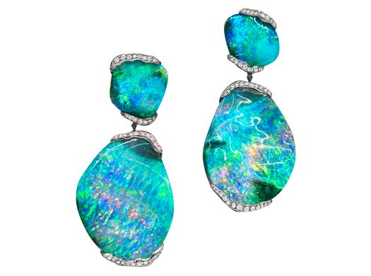 7 best Jewelry Designers images on Pinterest Fine jewelry