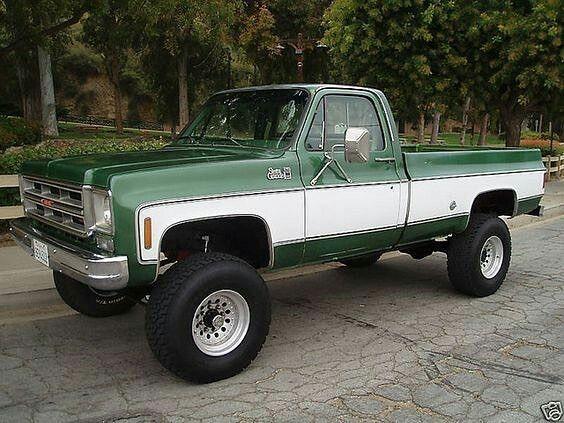 Diesel Gas Near Me >> 17 Best ideas about Chevrolet 4x4 on Pinterest | Trucks ...