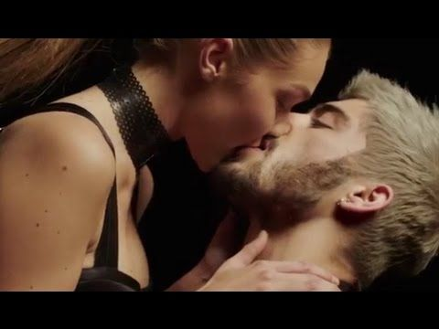 Zayn Malik DUMPS Gigi Hadid 2 Weeks After Her Birthday | Latest News | A...