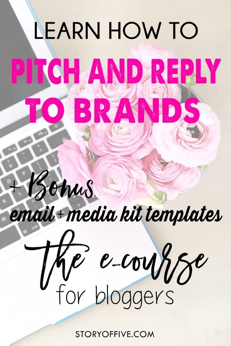 Best 25+ Create email template ideas on Pinterest | Email ...