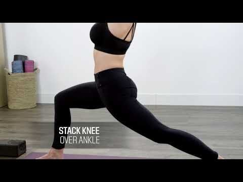 top 8 yoga poses to get rid of belly bloat  camilla