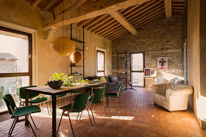NEW VILLA IV  WE KNOW WHERE HAPPY KIDS ARE .Tuscany Forever 2016
