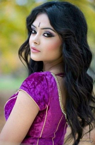 16 best afshan azad images on pinterest afshan azad celebrity afshan azad photo gallery thecheapjerseys Choice Image