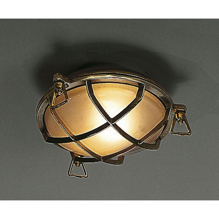 nautical circular bulkhead lighting andy thornton andy thornton lighting