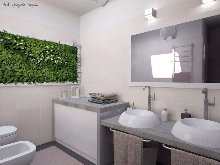 servizi di progettazione di interni online www.architettogiorgiacongiu.it www.facebook.com/archgiorgiacongiu -30% sconto per i fan della pagina acquistando su https://www.etsy.com/it/shop/Giciarch