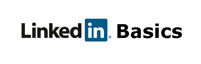 LinkedIn Made Simple, http://www.dm-3.com/linkedin-made-simple/