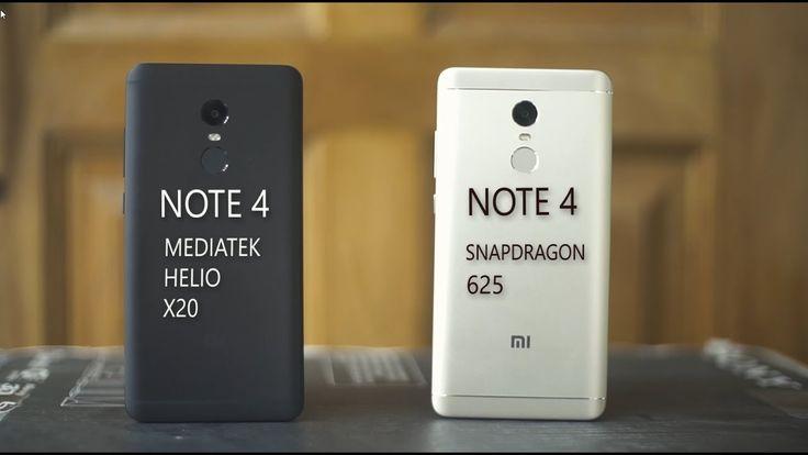 Harga Xiaomi Redmi Note 4 Snapdragon – TEKNOKITA.COM – Kita mengetahui bahwa Xiaomi di awal tahun 2017 telah merilis ponsel bernama Xiaomi Redmi Note 4. Tepat nya bulan Januari, ponsel dengan spesifikasi terbaik pada lini pacu serta desain yang di usung pada sisi bodi. Tak berselang...