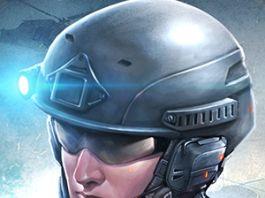 The Killbox: Arena Combat – Gran juego de shooter para tu dispositivo Android