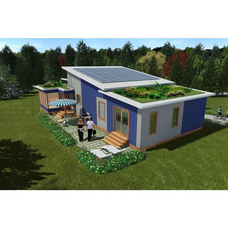 1000 ideas about modular home prices on pinterest for Hive modular prices