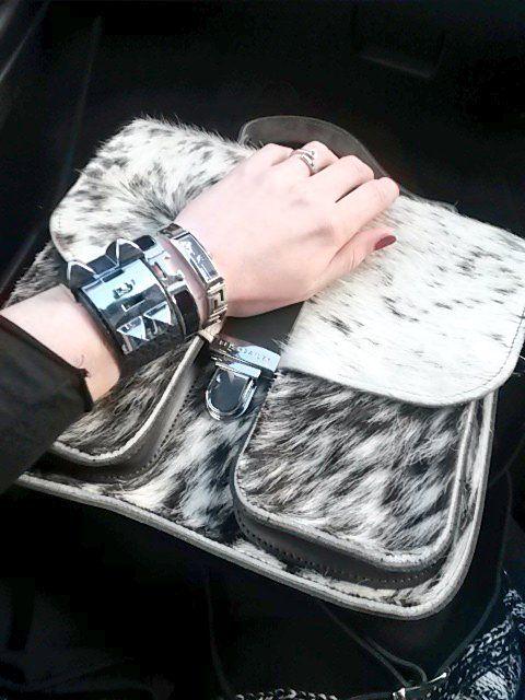 Bailey Handbags - Handbag For Your Fashion http://handbag.vicsanders.net/bailey-handbags/ Lewis Duncan Weedon www.brixbailey.com