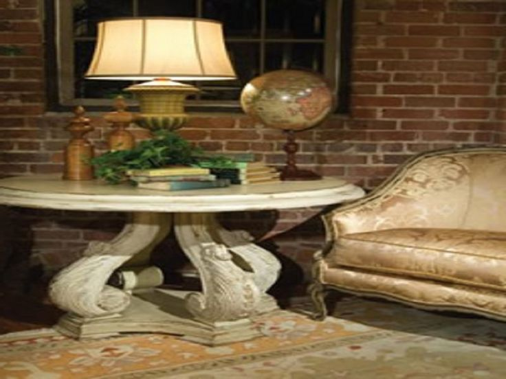 Greenfront Accent Table Furniture ~ http://lanewstalk.com/what-you-should-know-before-buying-greenfront-furniture/