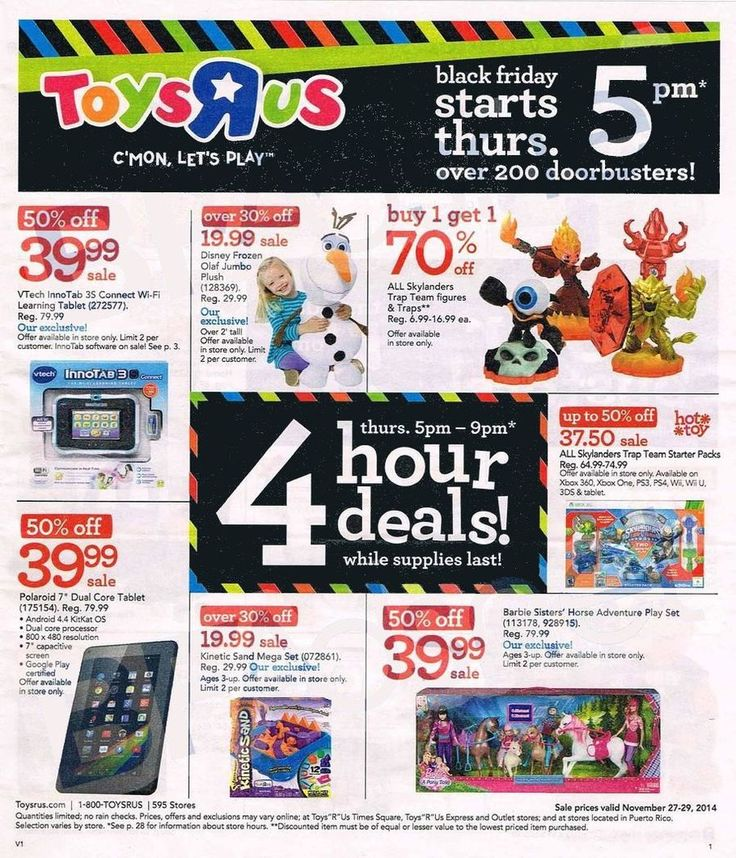 25 best ideas about toys r us on pinterest lps houses lps toys and how much are shopkins. Black Bedroom Furniture Sets. Home Design Ideas