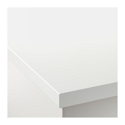 http://www.ikea.com/fi/fi/catalog/products/60202217/