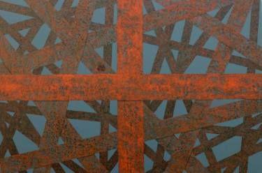 Quantum entanglement X