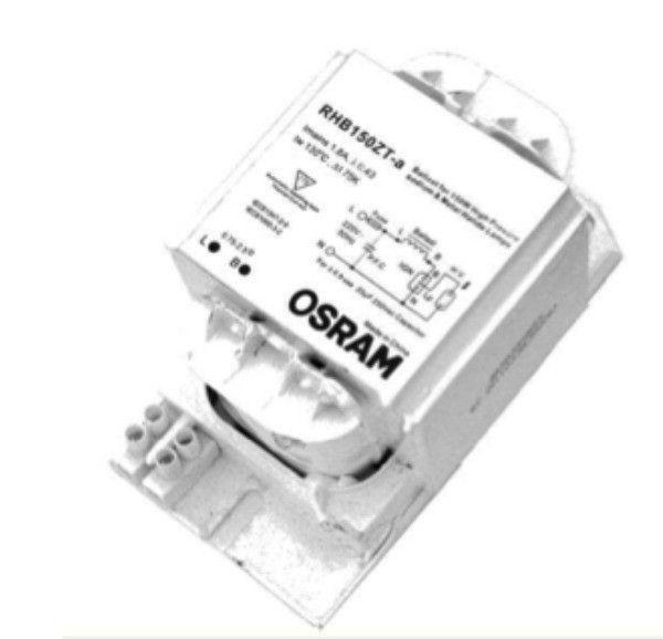 OSRAM MAGNETIC BALLAST HID CCG RHB  http://lampu.com/ballast-travo/139-lampu-osram-magnetic-ballast-hid-ccg-rhb.html  #osram #ballast #lampuhid