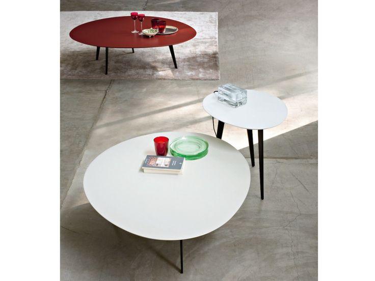 Accesorii mobilier Măsuțe LEMA model Flowers