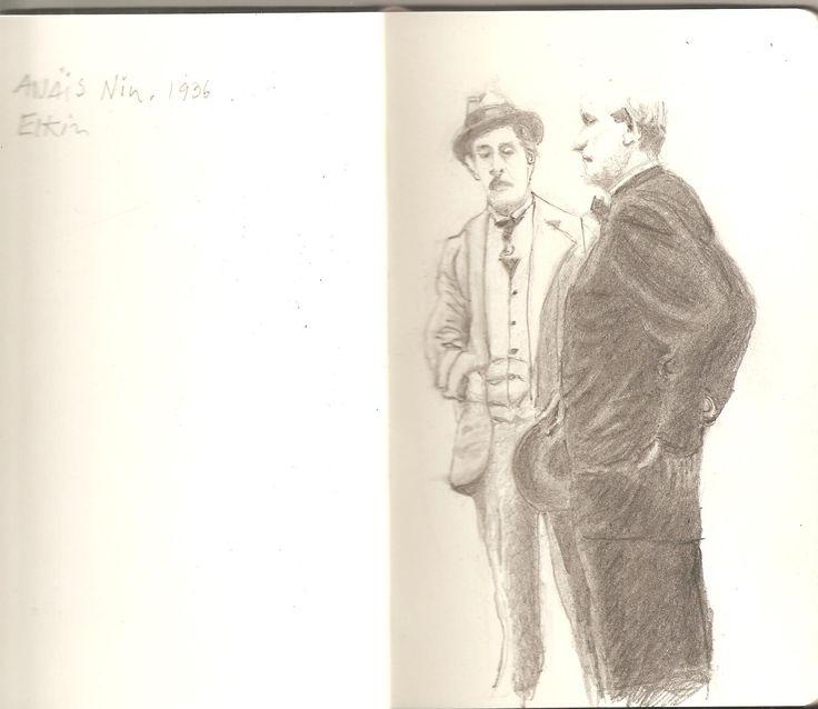 Verdi y G. Puccini.