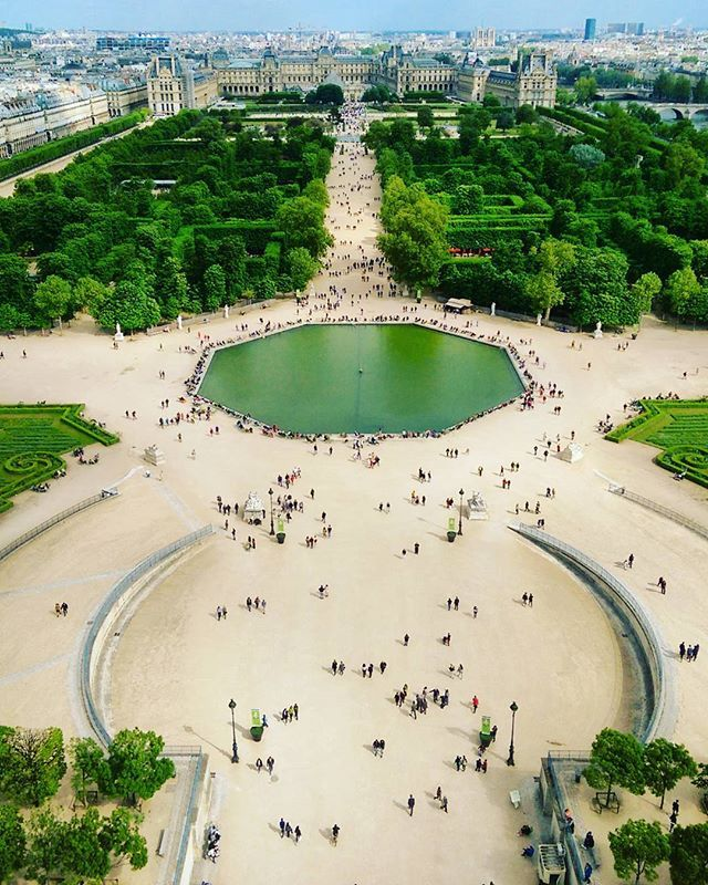 17 best ideas about tuileries paris on pinterest salon for Paris tuileries