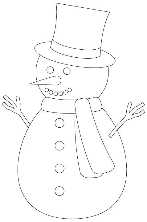 Les 113 meilleures images à propos de Holiday Crafts sur Pinterest