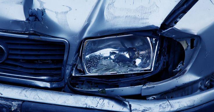⚫ Znalazłeś ciekawą ofertę sprzedaży samochodu, jednak znajduje się on daleko od Ciebie i boisz się ryzykować długiej jazdy w celu obejrzenia auta? ⚫ Nasz sklep WWWW:  ➜ www.sklep.polstarter.pl ⚫ Nasze aukcje w serwisie allegro:  ➜ http://allegro.pl/listing/user/listing.php?us_id=22287661 ⚫ Odwiedź także naszą stronę internetową: ➜ www.polstarter.pl ⚫ KONTAKT 📲 792 205 305 ✉ allegro@polstarter.pl #alternator #alternatory #blogmotoryzacyjny #kupnosamochodu #kupnoauta #rozrusznik #rozruszniki
