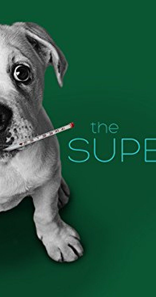 With Noel Fitzpatrick, Rebecca Front, Padraig Egan, Karen Bailey. Behind-the-scenes series following the staff at Fitzpatrick Referrals veterinary practice as they employ cutting edge technology to treat their sick and injured patients.