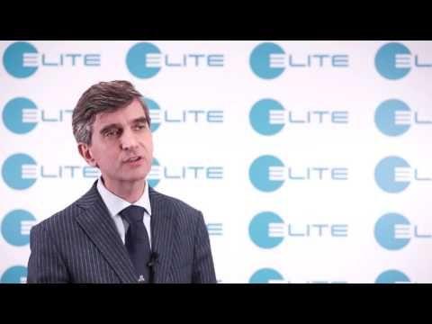 QUI! Group entra in ELITE (Borsa Italiana) - Intervista a S. Costa (ITA)