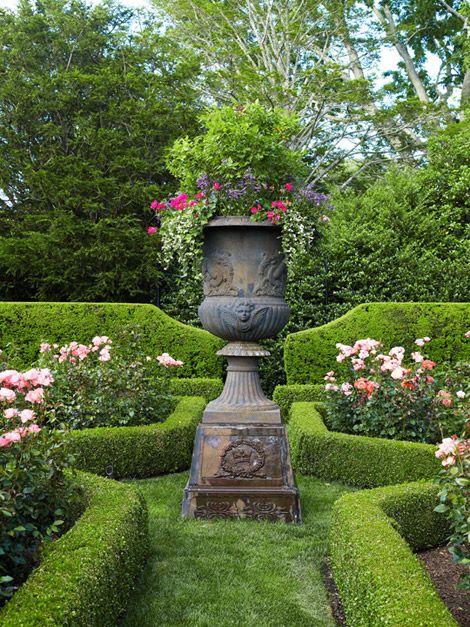 Beautiful Outdoor Retreats Garden Retreat Traditional Home