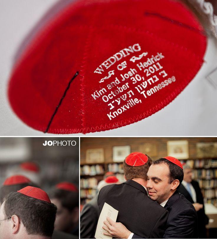 Colored kippot   Wedding Inspiration7 best Wedding Kippot images on Pinterest   Jewish weddings  . Kippahs For Wedding. Home Design Ideas