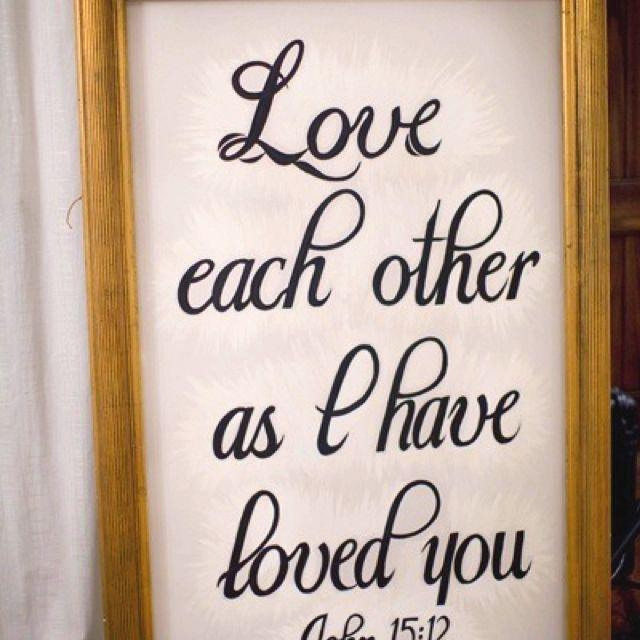 Wedding Quotes Bible Wedding S Style
