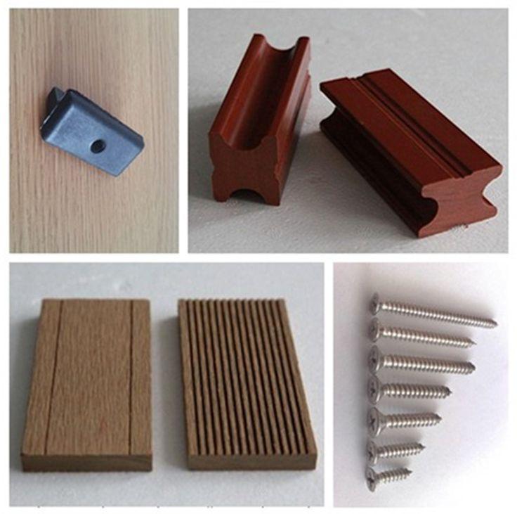 Best 25 plastic wall cladding ideas on pinterest fasade - Pvc exterior wall cladding panels ...