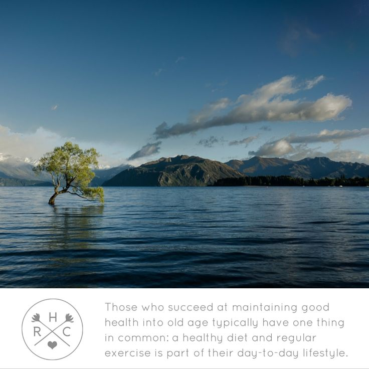 http://restorationhealthclinic.ca/areas-of-practice/naturopathic-medicine/
