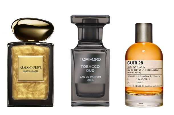 It's been a few years since we rounded up the best men's fragrances. Reason being, new men's fragrances don't come along as often as designer shoes or leather