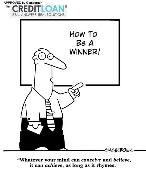 Finance Cartoons: 70 Best Funny Financial Cartoons Images On Pinterest