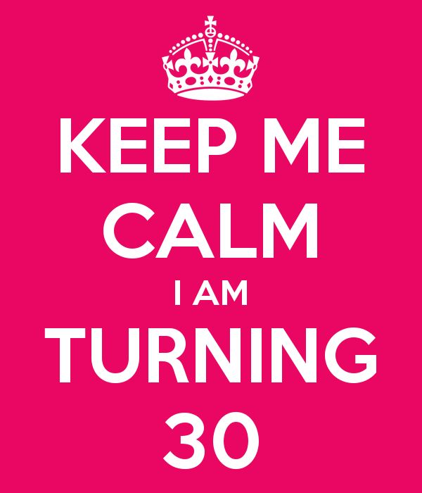 Dirty Thirty Fun Guys 30th Birthday Gift I Ll Need: 25+ Best Ideas About Turning 30 On Pinterest